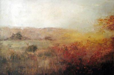 Mary Holland