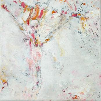Crucifixion 20x20cm 72dpi_1w