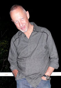 Dawid Ras